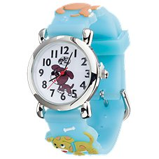 Bass Pro Shops Dog Watch for Kids