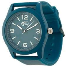 Bass Pro Shops Active Watch for Ladies