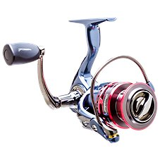 Pflueger President Spinning Reel for Ladies