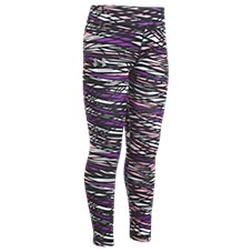 Under Armour Rush Leggings for Toddlers or Girls