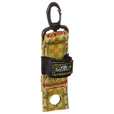 fishpond Floatant Bottle Holder