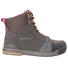 Redington Prowler Felt Sole Wading Boots for Men