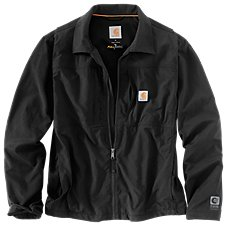 Carhartt Full Swing Briscoe Jacket for Men