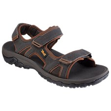 Teva Katavi 2 Sport Sandals for Men