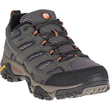 Merrell Moab 2 GORE-TEX Hiking Shoes for Men