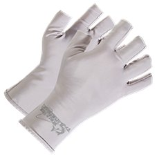 World Wide Sportsman Abaco Sun Gloves