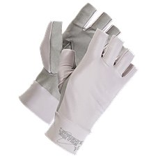 World Wide Sportsman Ascension Sun Gloves