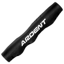 Ardent Pro Over Grip