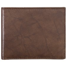 Bass Pro Shops Crunch Billfold