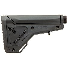 Magpul UBR GEN2 Adjustable AR Stock