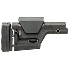 Magpul PRS GEN3 Precision Rifle/Sniper Stock