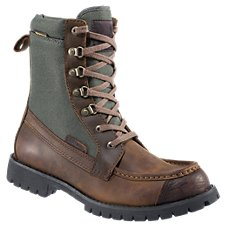 Browning Featherweight Upland Hunting Boots for Men