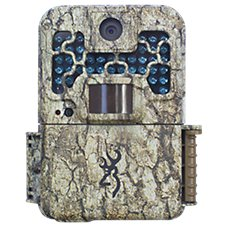 Browning Recon Force FHD-16 Game Camera