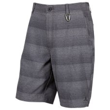 Ascend Stripe Shorts for Men
