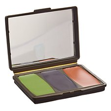 Hunter's Specialties Camo Compac Camouflage Make-Up Kit