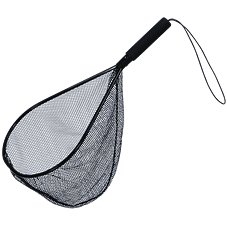 Bass Pro Shops Trout Net