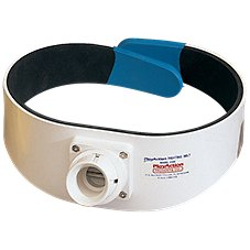 Play Action Snap-On Fighting Belt