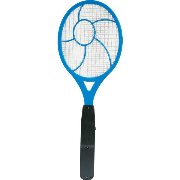 Image of 21st Century Fly Zapper Racquet