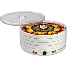 Open Country Gardenmaster 1000 Watt Dehydrator
