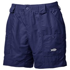 AFTCO Original Fishing Shorts for Men