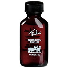 Tink's #69 Doe-in-Rut Buck Lure Deer Attractant