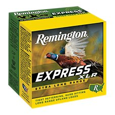 Remington Express Extra Long-Range Shotshells