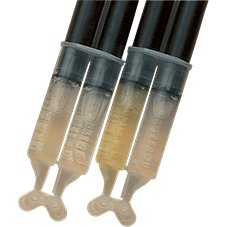 2-Part Epoxy for Arrow Shafts and Components