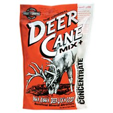 Evolved Habitats Deer Cane Attractant - Concentrate
