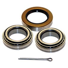 Bass Pro Shops Wheel Bearing Kits