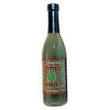 Bass Pro Shops Uncle Buck's Lime Marinade/Grilling Sauce