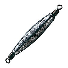 Offshore Angler Trolling Sinkers
