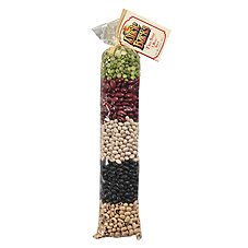 Uncle Buck's 2 Step 5 Bean Soup Mix