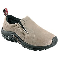 Merrell Jungle Mocs for Men