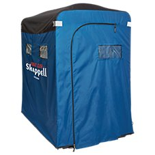 Shappell DX3000 Ice Fishing Shelter