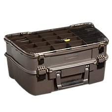 Plano Guide Series Tackle Box - 1444