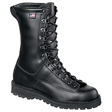 Danner Fort Lewis Uniform GORE-TEX Work Boots for Men
