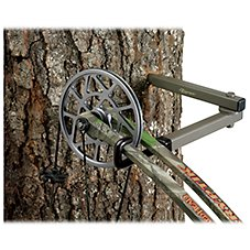 Team Realtree E-Z Hangers