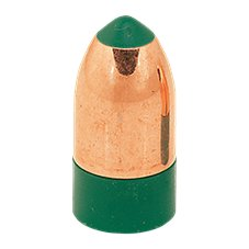 PowerBelt Aerotip Bullets