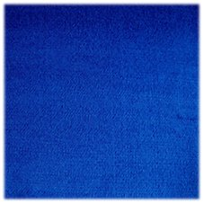 Bass Pro Shops Marine Carpet - Standard