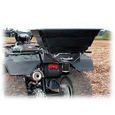Moultrie Feeders - ATV Food Plot Spreader