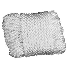 Bass Pro Shops Utility Rope - 100'