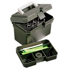 Plano Broadhead Accessory Box