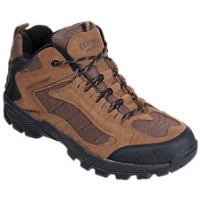 RedHead Gaston Hiker Shoes for Men