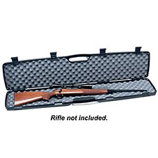 RedHead Single Scoped Rifle Case