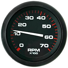 1014116_52390_is?$Prod_PLPThumb$ sierra marine amega series 3'' tachometer bass pro shops  at alyssarenee.co