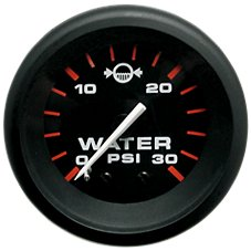 Boat Gauges & Controls | Bass Pro Shops