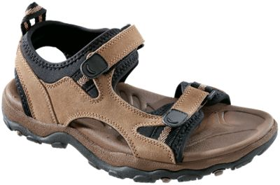 RedHead Finley River Sandals for Kids - 2