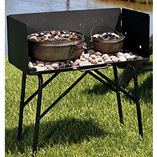 Outstanding Cast Iron Pots Pans Accessories Bass Pro Shops Home Interior And Landscaping Ologienasavecom