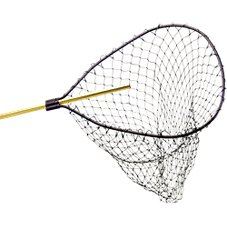 Bass Pro Shops Catfish Net
