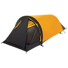 Solitaire Tent  sc 1 st  Bass Pro Shops & Backpacking Tents | Bass Pro Shops